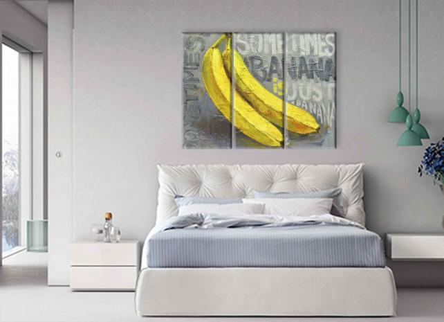 банановое настроение 1