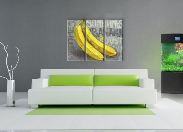 банановое настроение 3