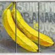 банановое настроение сф