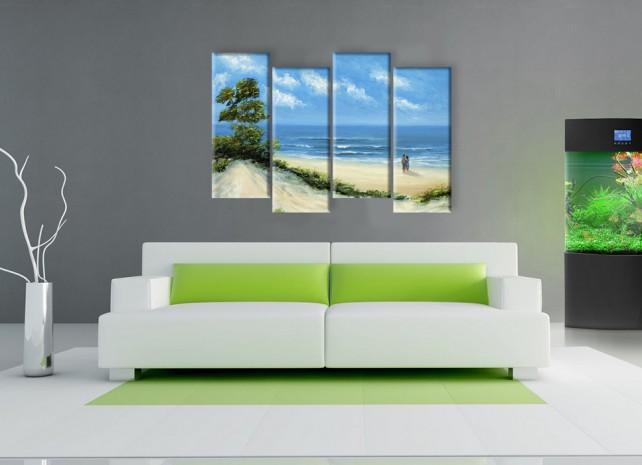 побережье любви 2