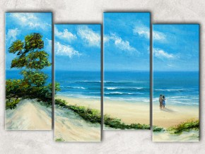 побережье любви сф